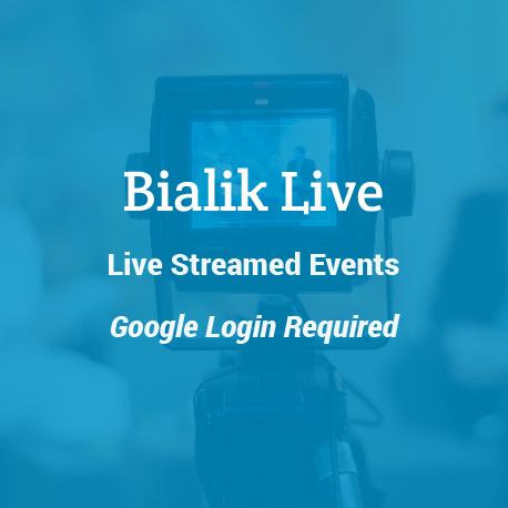 Bilik_Live