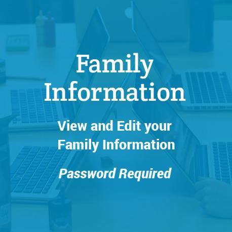 Family_Info
