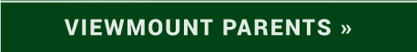 Portal_PTA_Viewmount