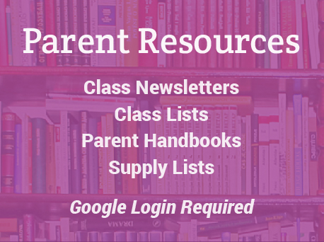 Parent_Resources
