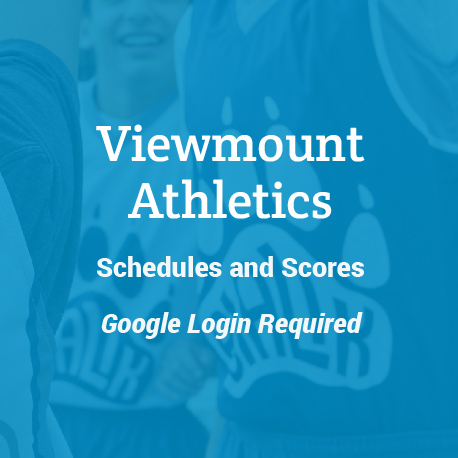 Viewmount_Athletics