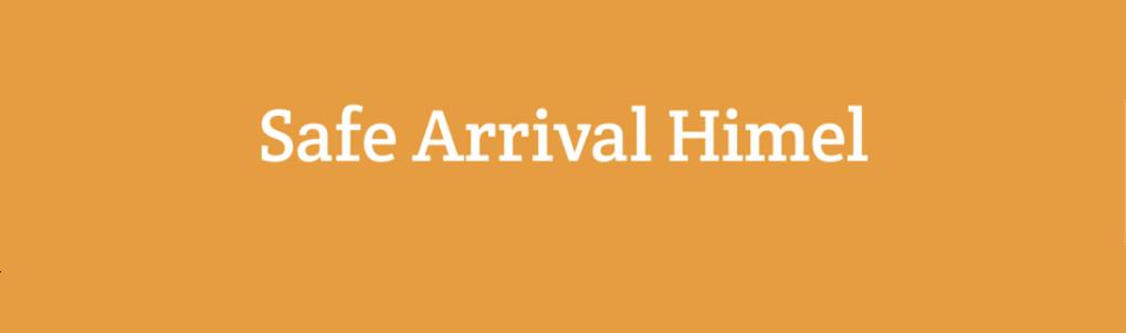 Portal_Safe-Himel