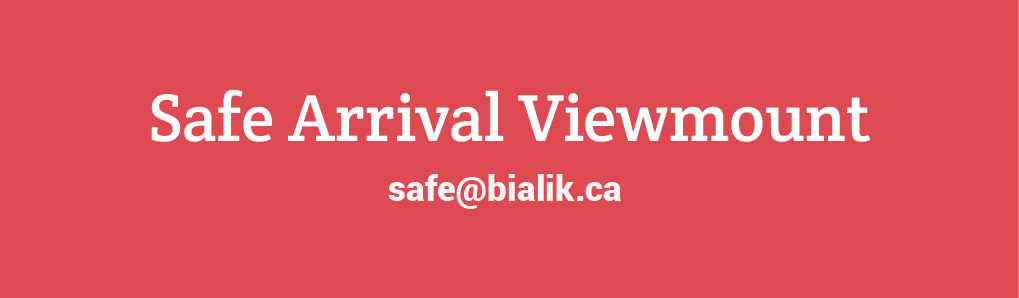 Portal_Safe-Viewmount